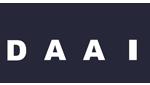 DAAI Construction Logo