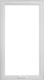 350 Series Casement Wooden Windows