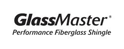 GlassMaster-logo