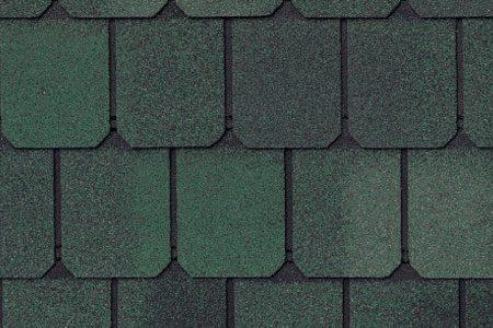 StormMaster Slate - Emerald Slate