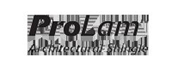 ProLam Logo